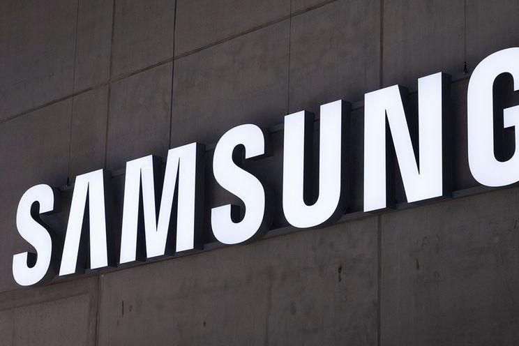 Samsung Galaxy S10 Lite beschikbaar: hier kun je hem kopen