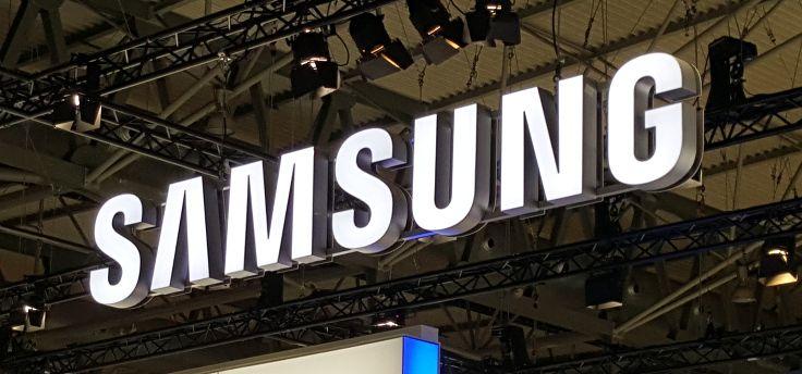 'Samsung Galaxy S8 wordt gewoon op MWC gepresenteerd'