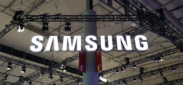 'Foto en datum aankondiging Samsung Galaxy S8 gelekt'