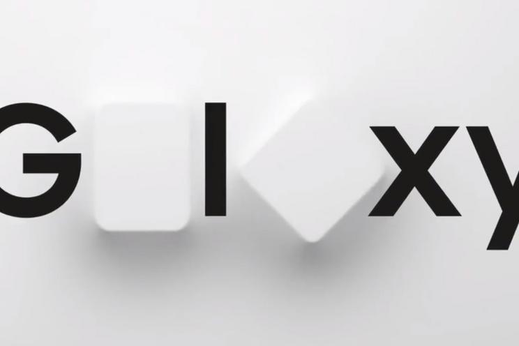 Petitie: 'Samsung moet stoppen met het gebruiken van Exynos-chipsets'