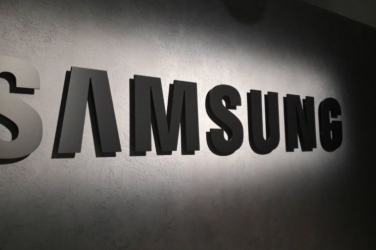 Vermoedelijke Samsung Galaxy S10-screenprotectors hebben geen notch