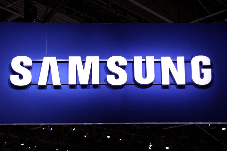 Samsung Galaxy S5 mini: specificaties gelekt