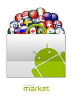Betaalde apps nu ook beschikbaar in België