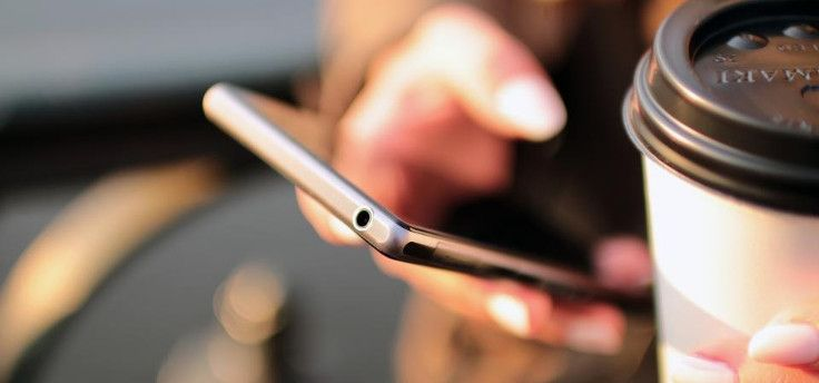 17 tips om te besparen op je smartphone accu