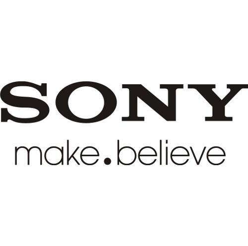 Sony Xperia S ligt vanaf vandaag in de winkels