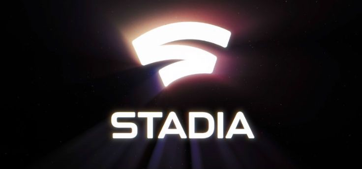 AW Poll: wat voor invloed gaat Stadia op jouw gamegedrag hebben?