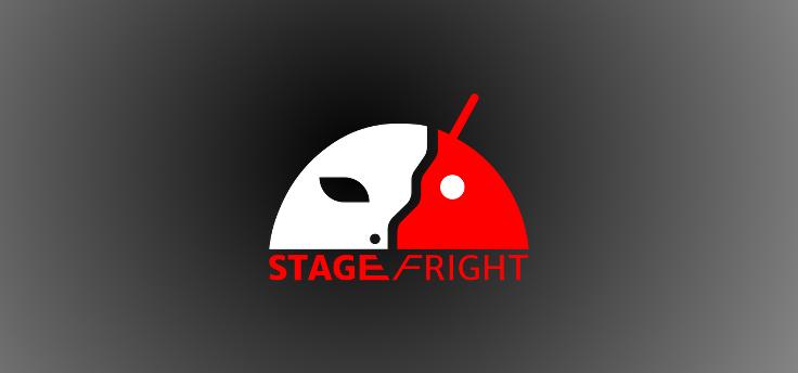 Stagefright-lek: zo bescherm je jezelf