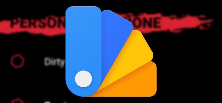 Substratum op Android 8.0 Oreo: zo gebruik je thema's zonder root
