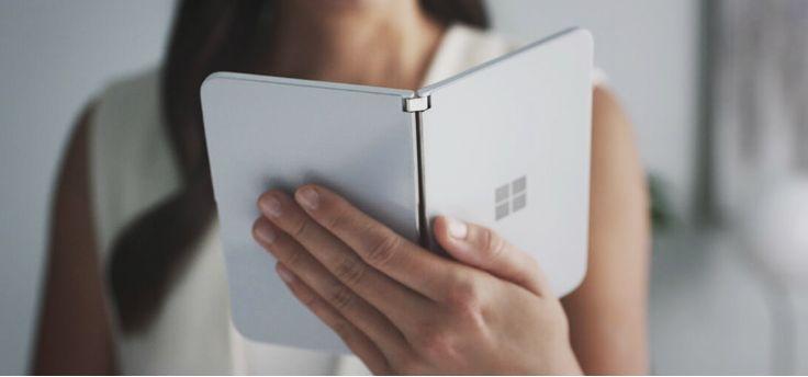Opinie: de nieuwe Windows Phone werkt op Android, en hij is heel welkom