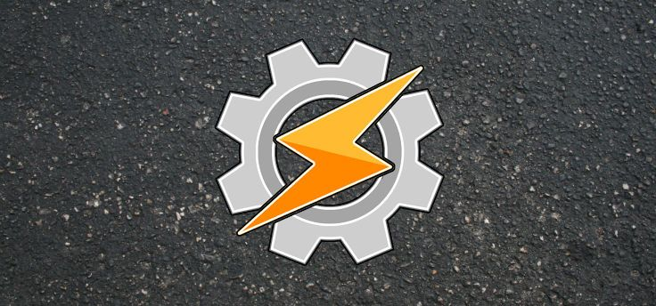 Tasker lanceert bètaprogramma in de Play Store