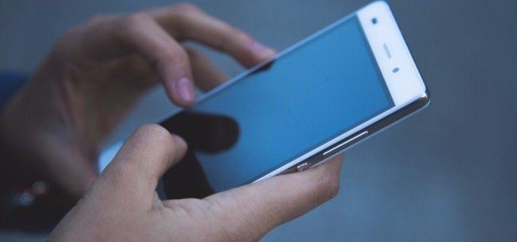 Nieuwe cijfers laten zien dat Nederland meer mobiele data dan ooit verbruikt