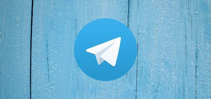 Telegram Passport gaat je identiteitspapieren digitaliseren