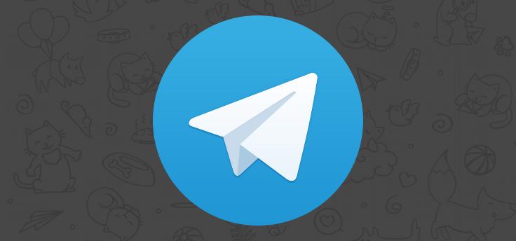Telegram passeert de 500 miljoen actieve gebruikers