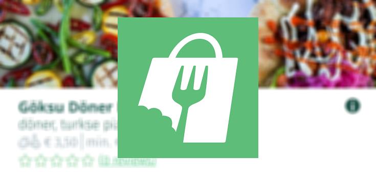 Thuiseten.nl: samen eten bestellen en betalen via Tikkie