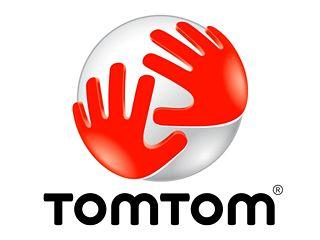 TomTom komt ook met Android-app