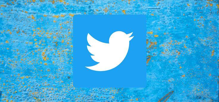 Twitter krijgt in 2020 geen 'edit-knop' om tweets te bewerken