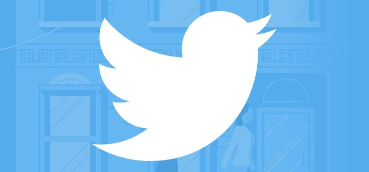 Twitter maakt aanvragen 'geverifieerd' account eenvoudiger