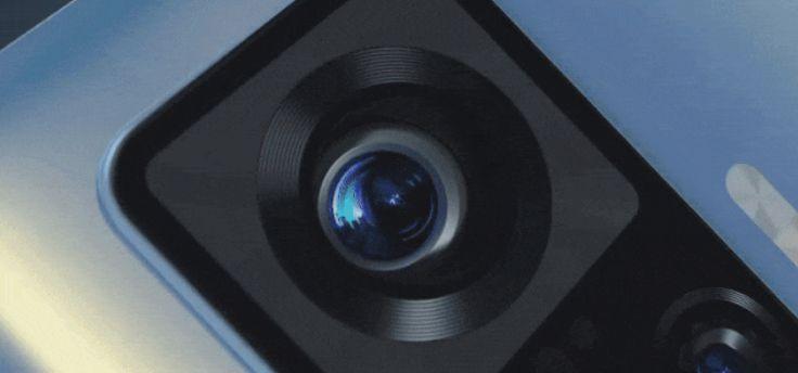 4 vormen van beeldstabilisatie bij smartphonecamera's uitgelegd