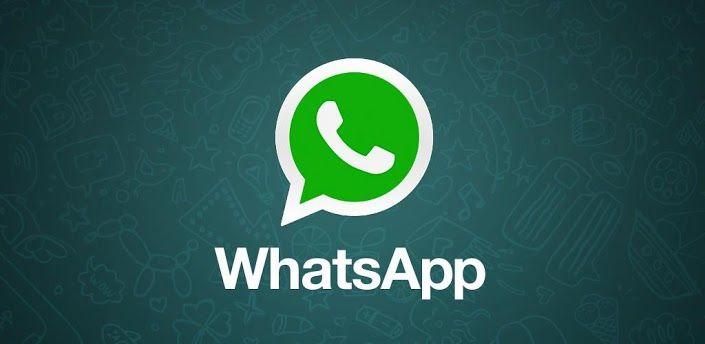 WhatsApp voegt back-up via Google Drive toe (+stappenplan)