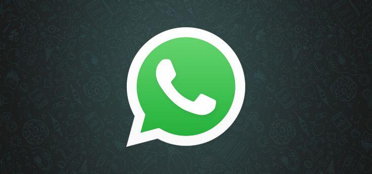 WhatsApp mag data niet met Facebook delen van Duitse privacywaakhond