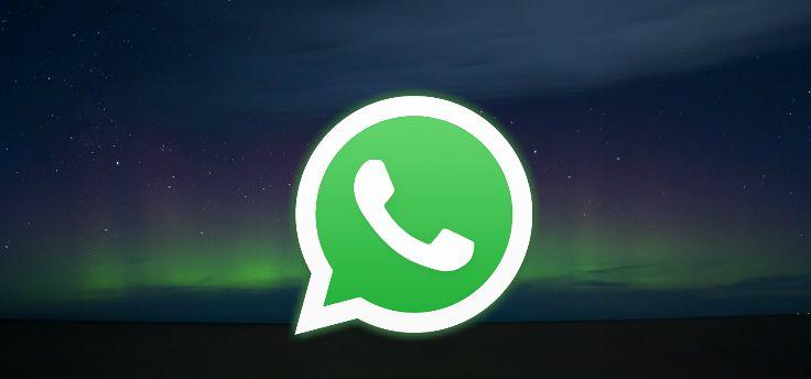 WhatsApp werkt aan afbeeldingen en video's die automatisch verdwijnen