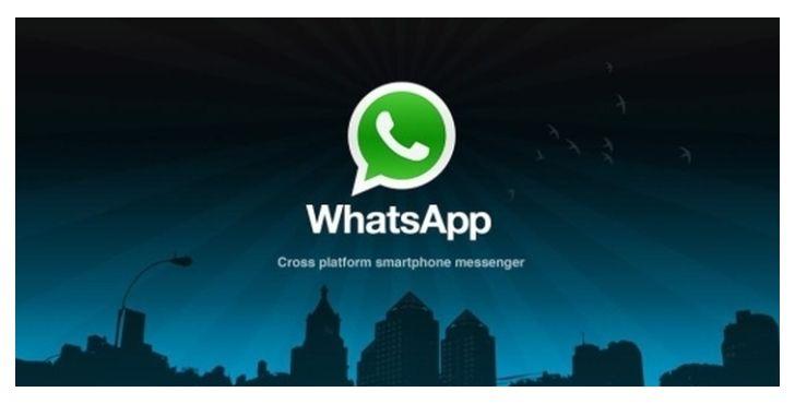 WhatsApp-contact met klantenservice Essent