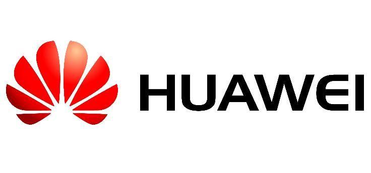 Huawei presenteert MediaPad X1 7.0