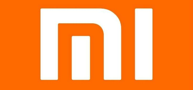 Eerste Nederlandse Xiaomi Mi Stores komen in Rotterdam, Amsterdam en Den Haag