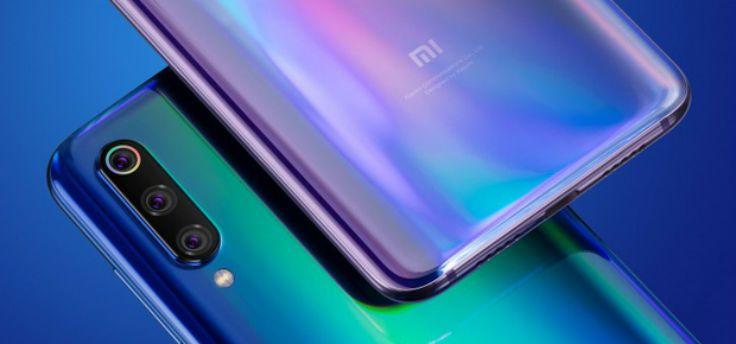 Xiaomi breidt verkoop in Nederland uit: fikse korting op diverse toestellen