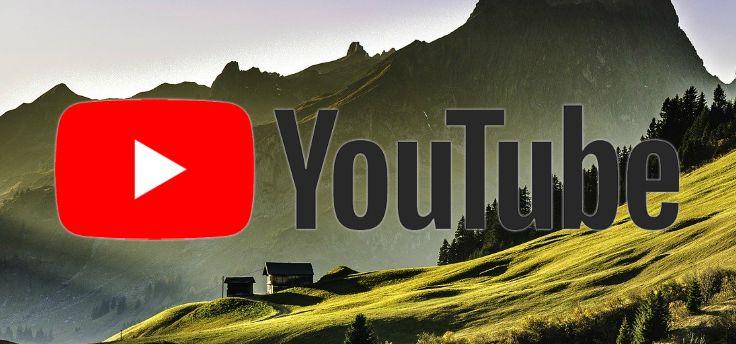 YouTube-hoofdstukken nu beschikbaar: ga vlotter doorheen video's