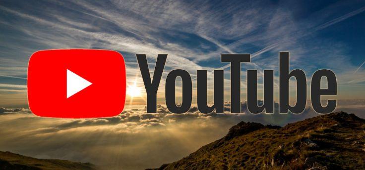 YouTube heeft nu handige hoofdstukken in video's, zie jij ze al?