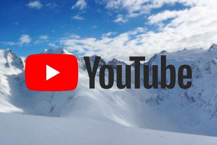 YouTube treedt op tegen filmpjes met instructies over hacking en phishing