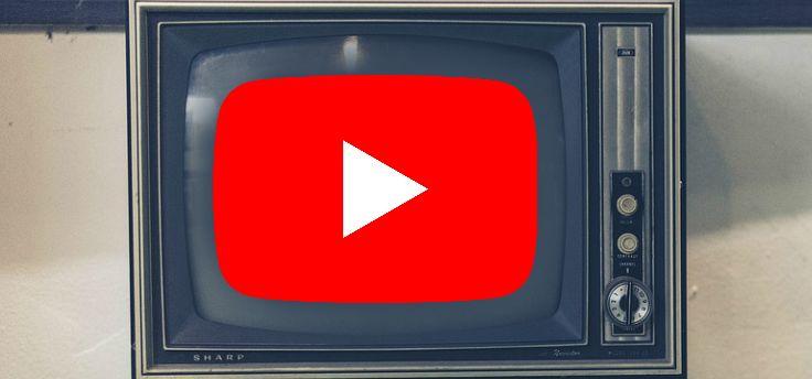 Rapport: 'YouTube goed voor bijna 40 procent van mobiel internetverkeer'