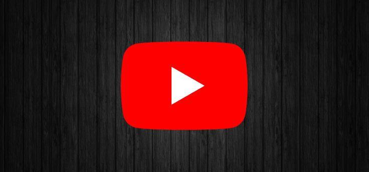 Zo verwijder je automatisch je YouTube-geschiedenis