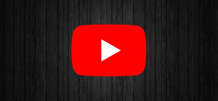 YouTube krijgt slimme spraakbesturing