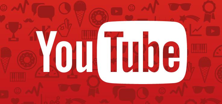 YouTube-video's 'later bekijken' via notificatie