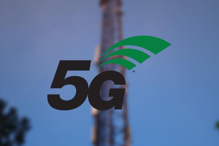 Stop5GNL gaat in hoger beroep tegen uitspraak over uitrol 5G