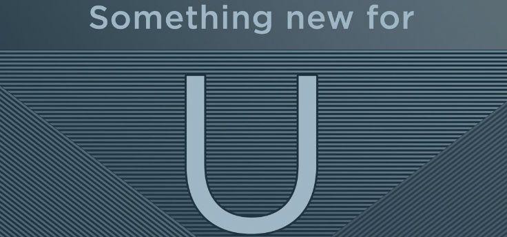 'HTC U12 Life wordt op 30 augustus aangekondigd'