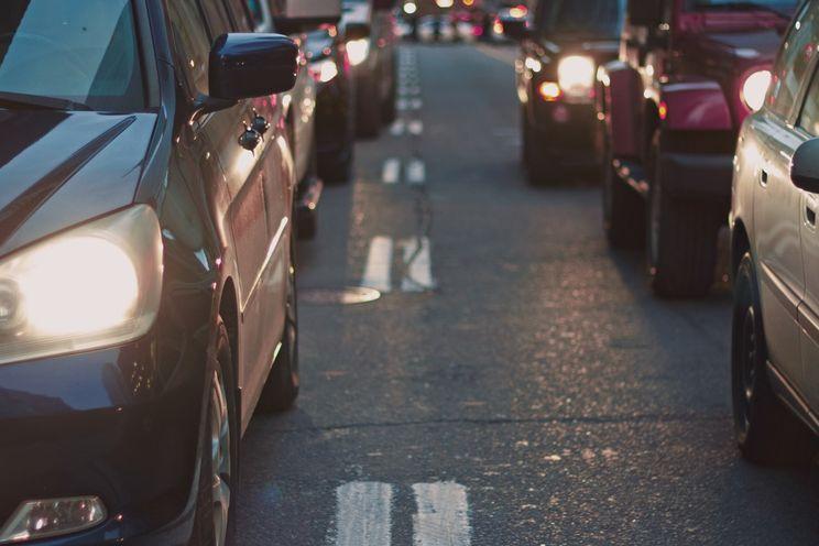 Automatische niet-storen modus tijdens autorijden begin 2018 beschikbaar voor ontwikkelaars