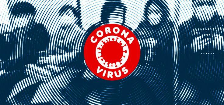 WHO lanceert binnenkort MyHealth-app met tips en info over coronavirus