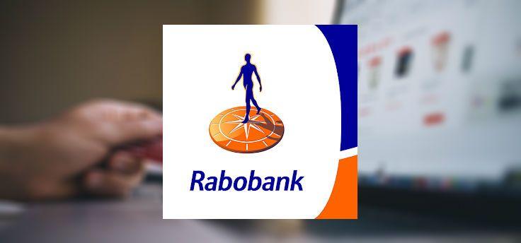 Rabobank start met PSD2-winkel voor ontwikkeling innovatieve apps