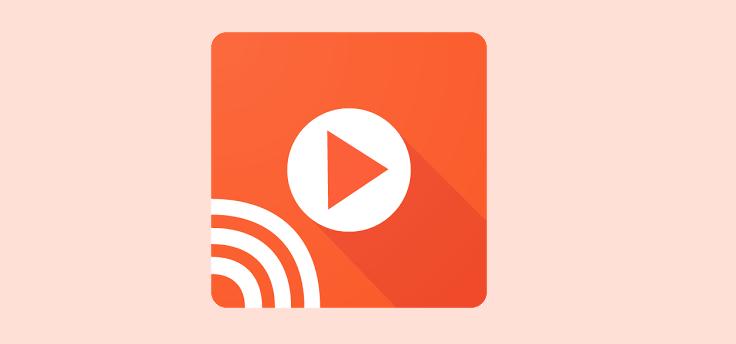 App van de week: EZ web video cast kan meer video's casten dan je Chromecast denkt