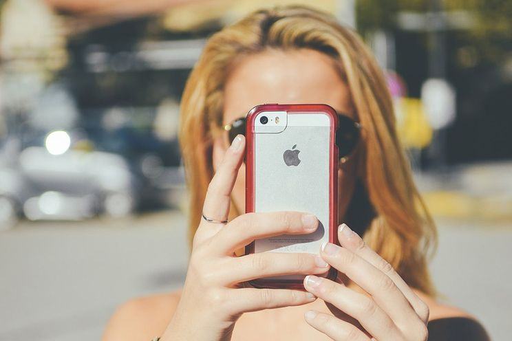 'TikTok- en WeChat-ban kan iPhone-verkoop met 30% doen dalen'