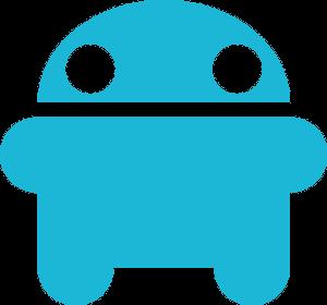 Vooraankondiging: Androidworld-thema voor je Android-toestel