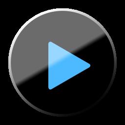 App van de week 16: MX Speler