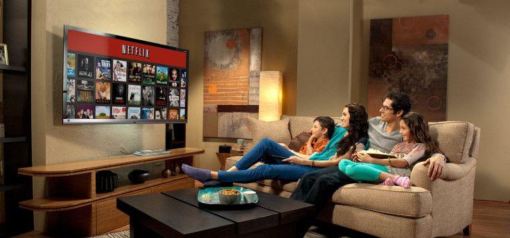 Netflix krijgt interactieve series: kies je eigen verhaal