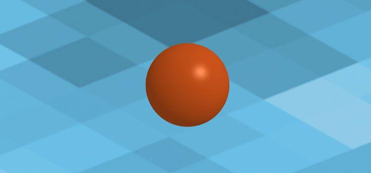 Paddle Punch: verslavende arcade-game van Nederlandse bodem