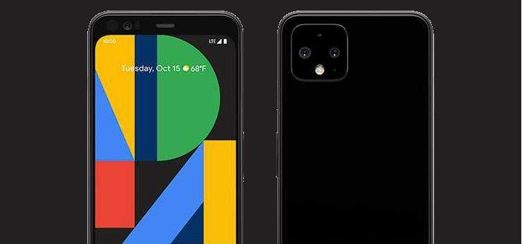 Deze Pixel 4 features zijn nu ook voor andere Pixel-telefoons beschikbaar