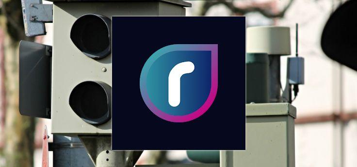 Nederlandse 'Range'-app waarschuwt voor alle controles in het verkeer