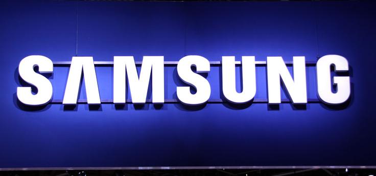 Android 4.3-update voor Samsung Galaxy S III (I9300) in Nederland en België